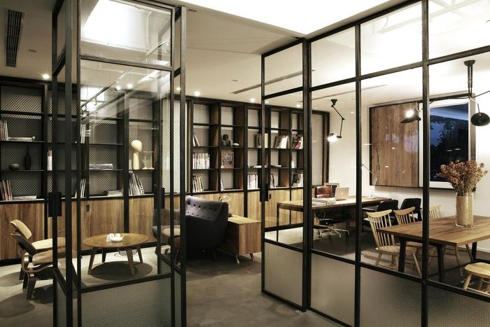 taoraywang-office-design-10