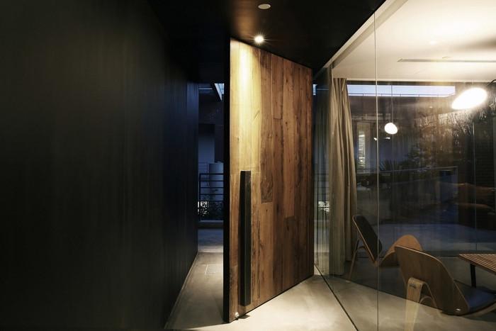 taoraywang-office-design-11