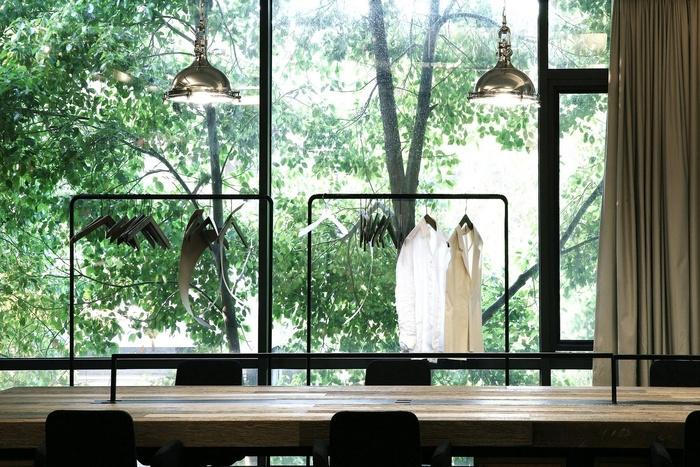 taoraywang-office-design-3