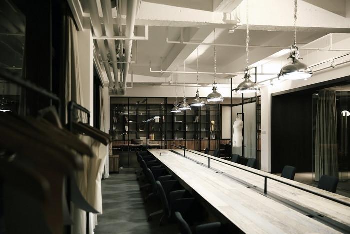 taoraywang-office-design-7