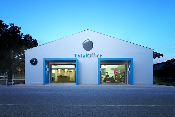total-office-office-design-6