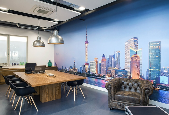 young-perfect-office-design-11