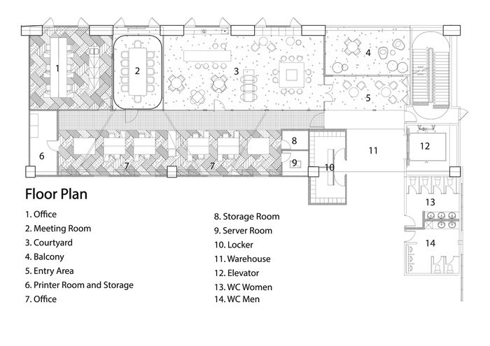 INSIDE_H_M_floor plan 02-01