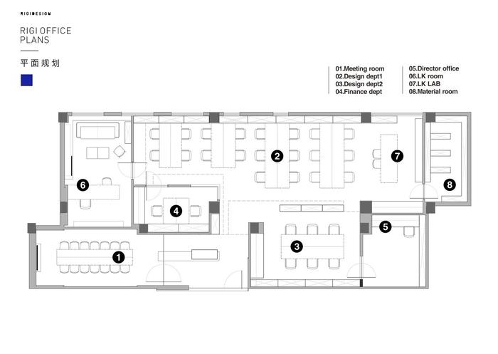 RIGI-Design-office-design-1
