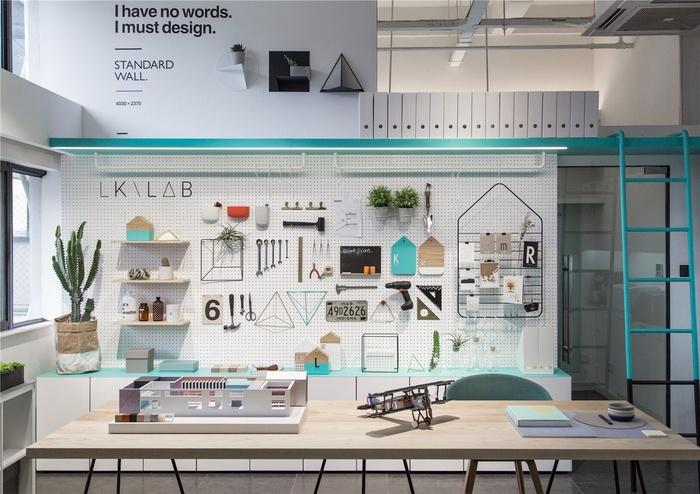 RIGI-Design-office-design-10