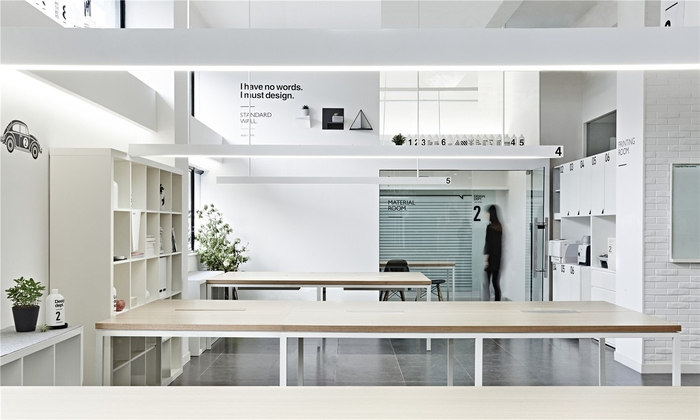 RIGI-Design-office-design-11
