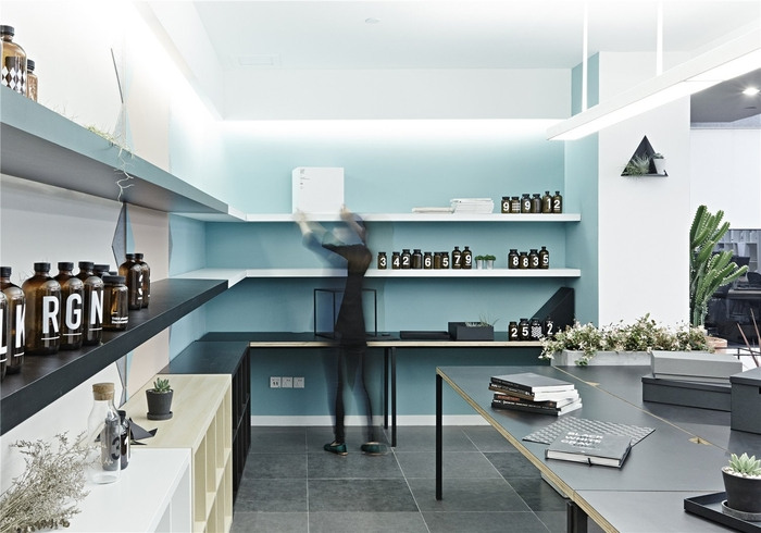 RIGI-Design-office-design-17