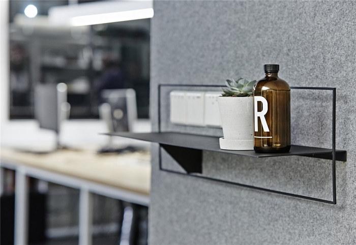 RIGI-Design-office-design-22