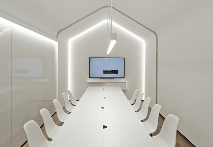 RIGI-Design-office-design-5