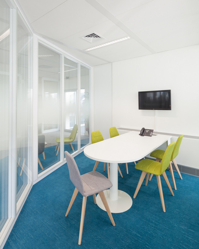 SNCF-office-design-1