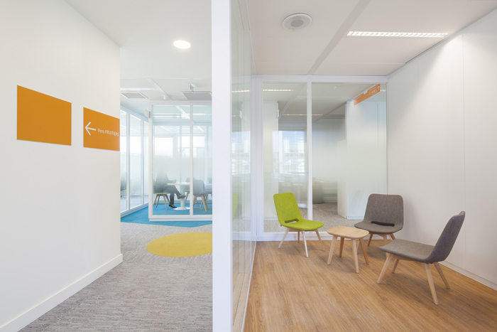 SNCF-office-design-10