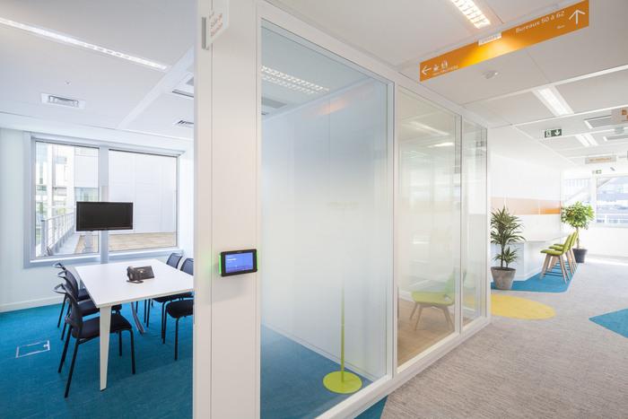 SNCF-office-design-12