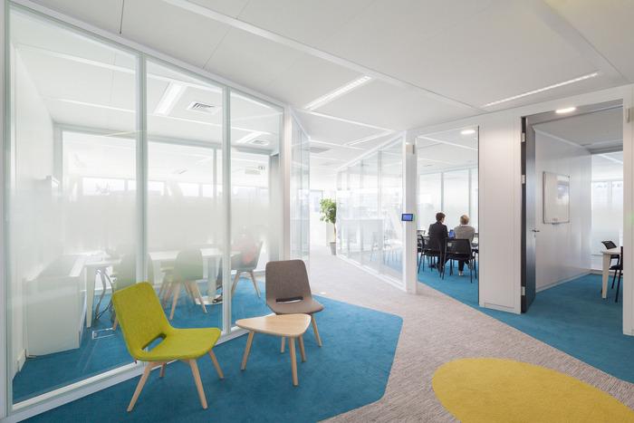 SNCF-office-design-3