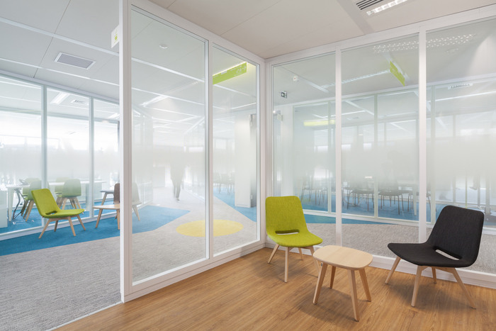 SNCF-office-design-4