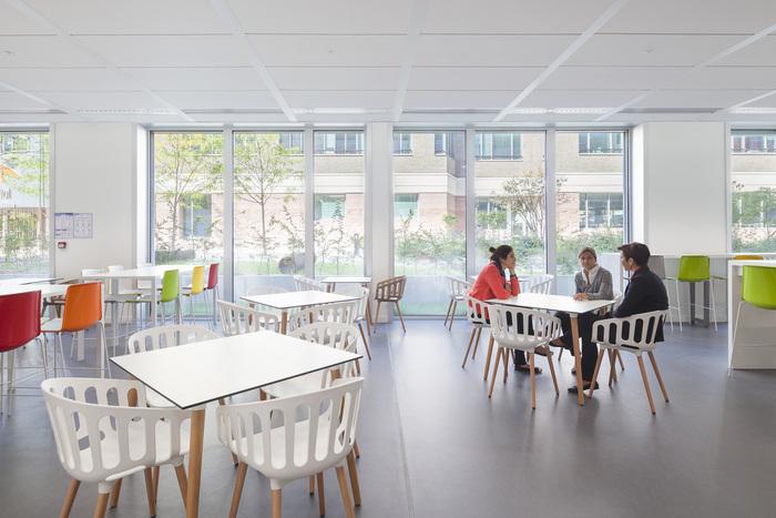 SNCF-office-design-9