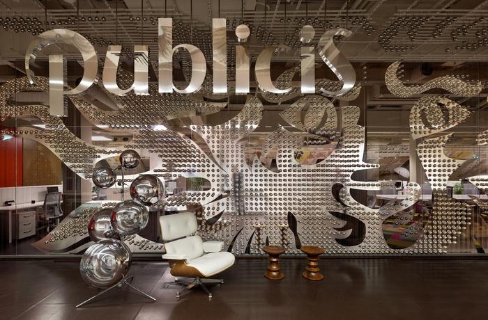 VOX_architects_Publicis_Russia_01