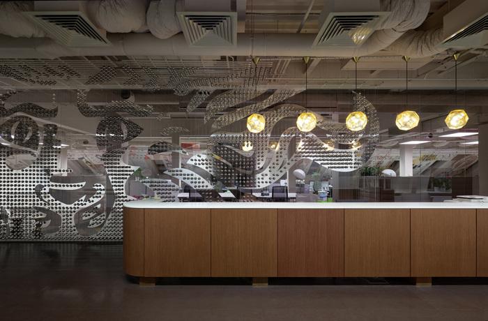 VOX_architects_Publicis_Russia_06