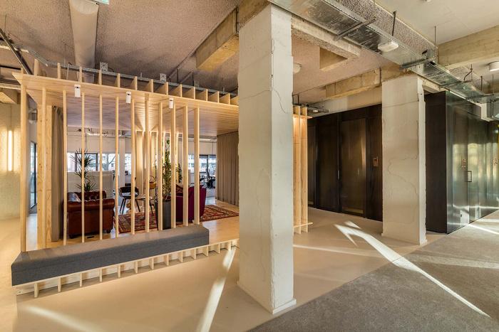 alliante-office-design-12