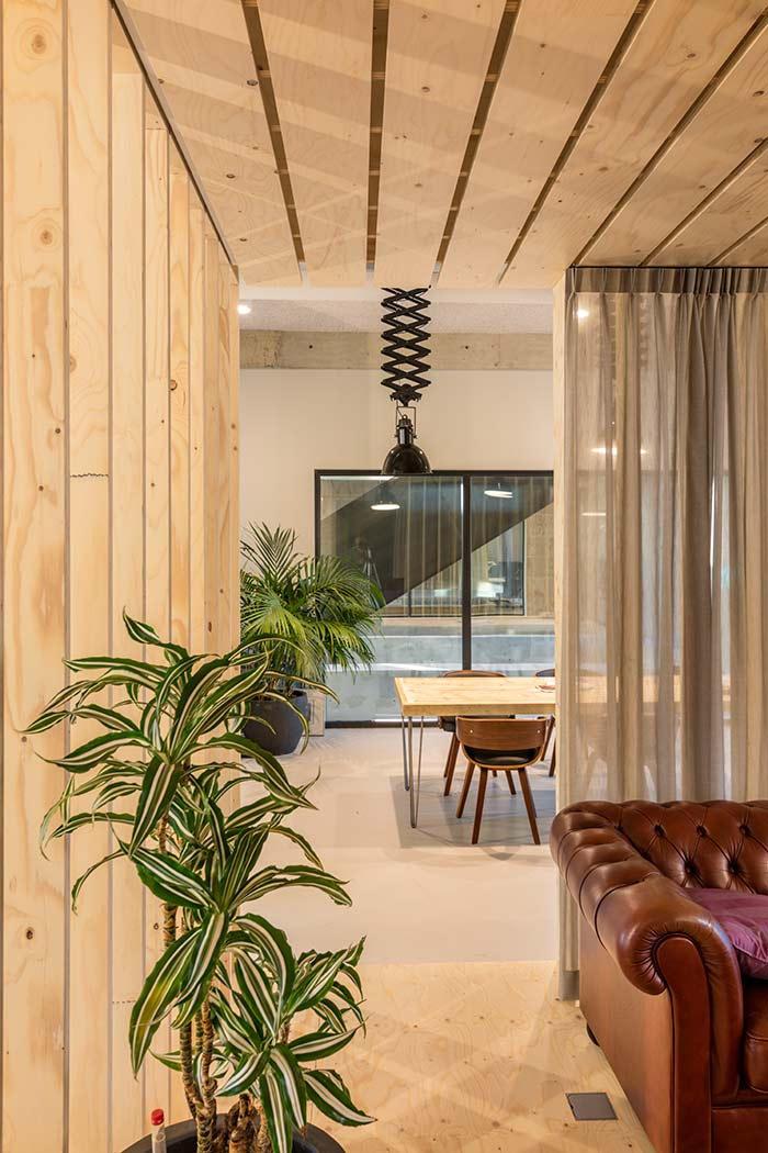 alliante-office-design-14