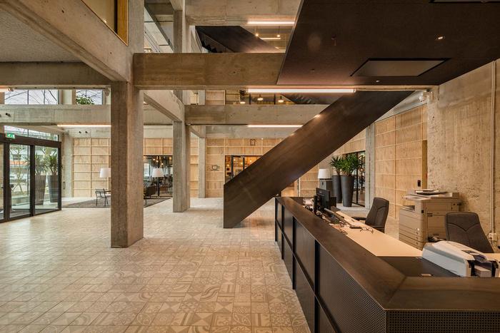 alliante-office-design-2