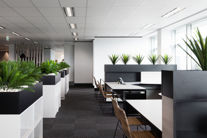 austgate-office-design-11