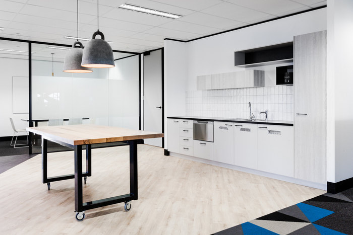 austgate-office-design-13