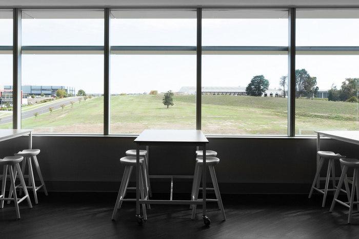 austgate-office-design-6