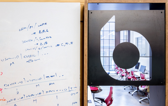 beta-works-office-design-11