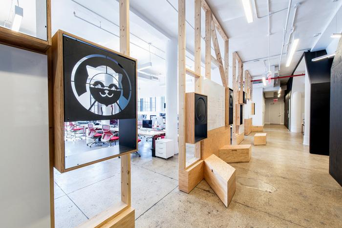 beta-works-office-design-2