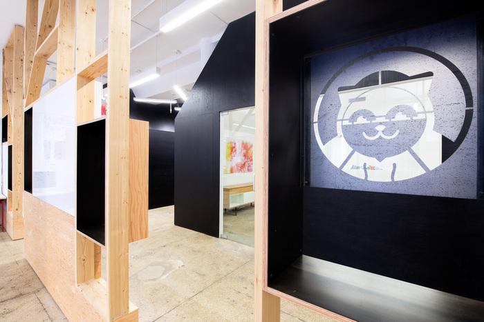 beta-works-office-design-3