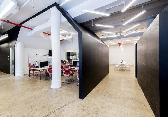 beta-works-office-design-4