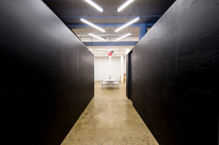 beta-works-office-design-5