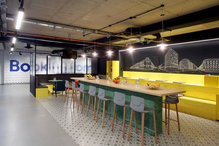 bookingcom-office-design-2