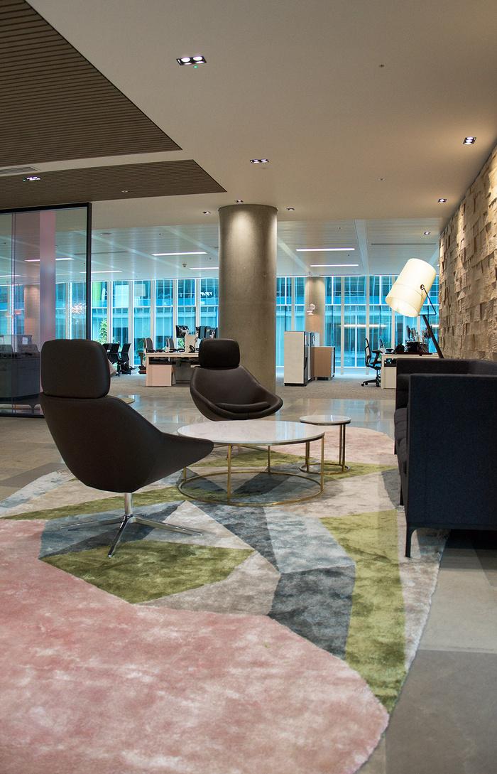 broadgate-associates-office-design-4