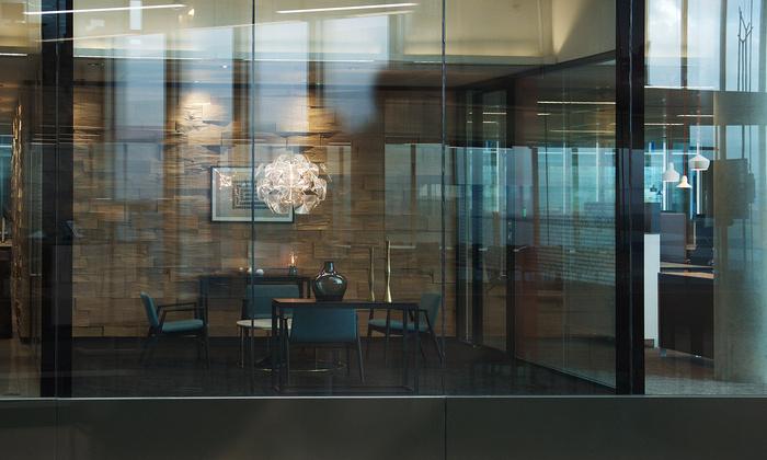 broadgate-associates-office-design-8