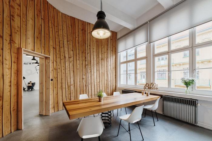 bubble-office-design-6
