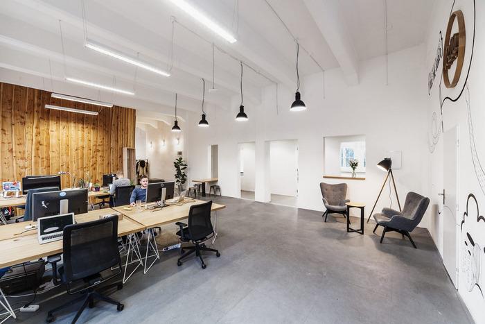 bubble-office-design-8