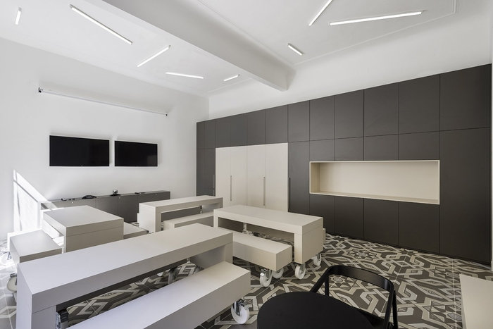 buongiorno-office-design-4