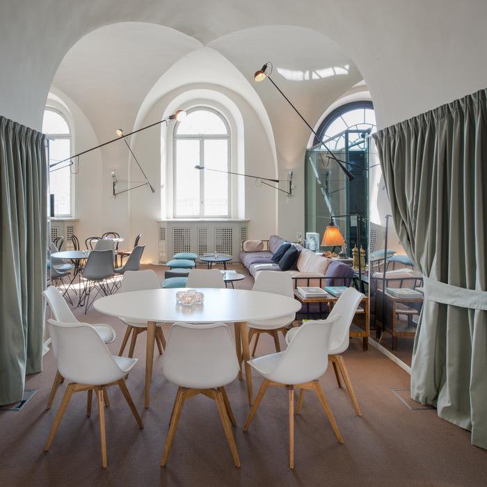 chimney-office-design-9