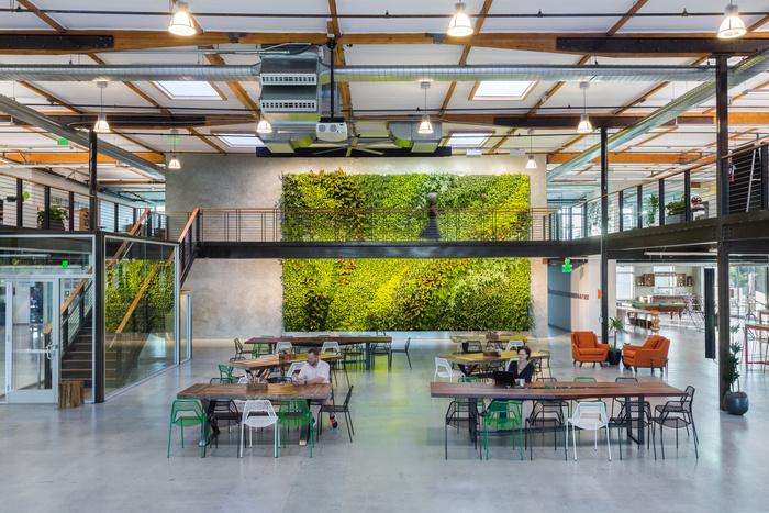 clover-office-design-3