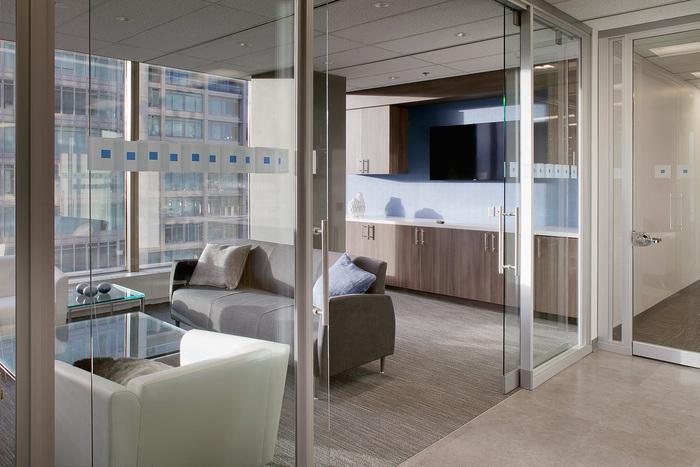dolden-wallace-office-design-2