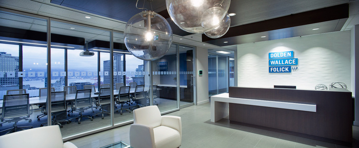dolden-wallace-office-design-4