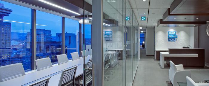 dolden-wallace-office-design-8