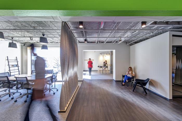 duo-secutiry-office-design-10