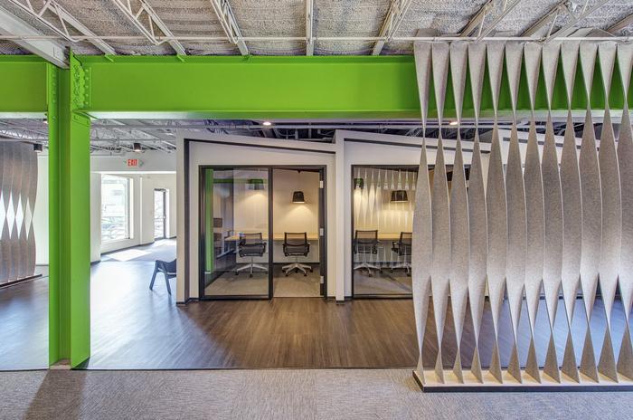 duo-secutiry-office-design-2