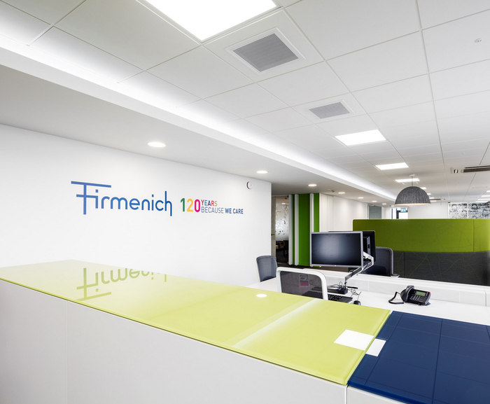 firmenich-office-design-4