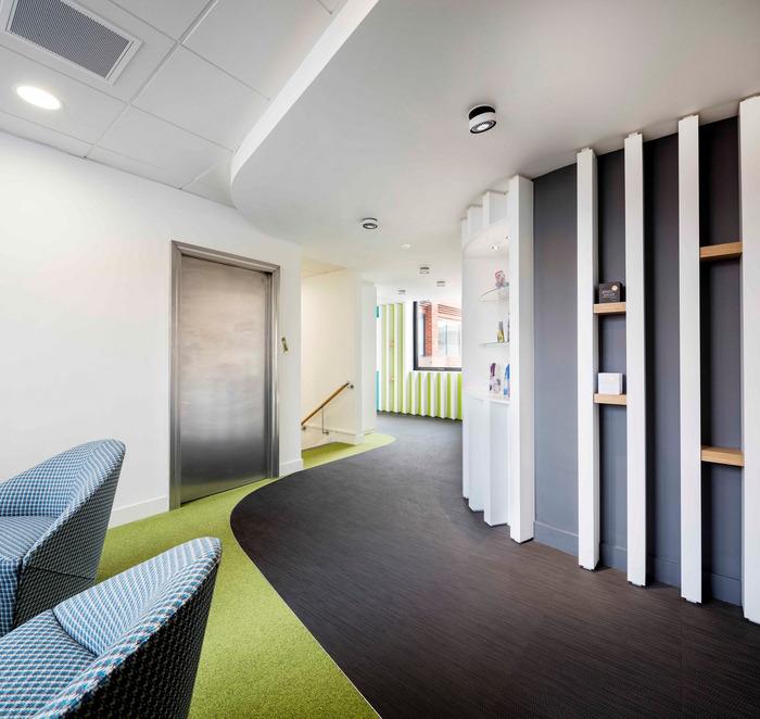 firmenich-office-design-7