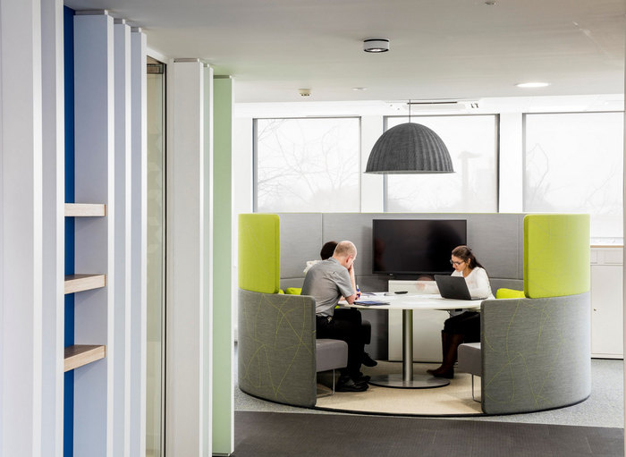 firmenich-office-design-8
