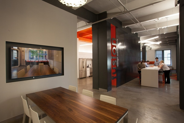 fusion-office-design-4