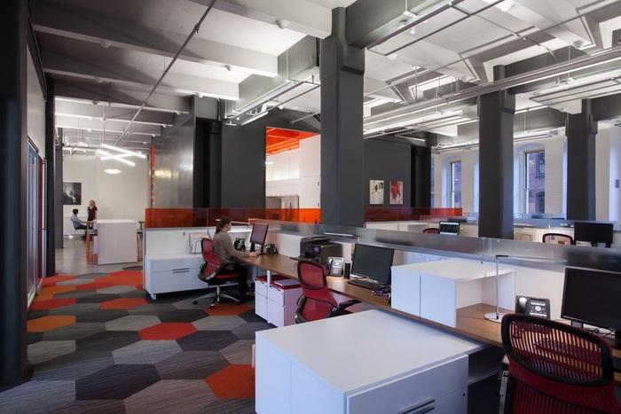fusion-office-design-5